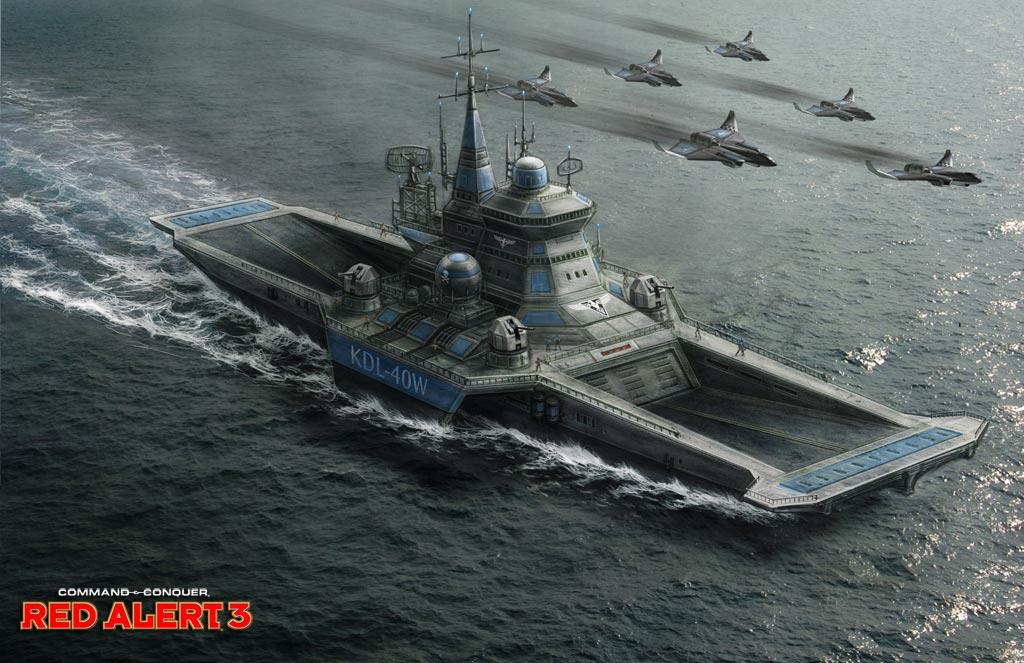 File:RA3 AircraftCarrier1sm.jpg