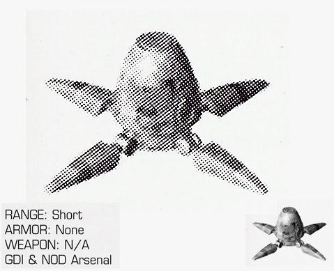 File:FS Limpet Drone Manual Render.jpg