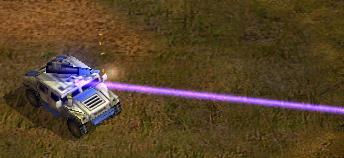 File:Humvee with Laser Gun.jpg