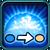 RA3 Chronoshift Icons