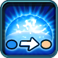 File:RA3 Chronoshift Icons.png