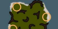 Isla Nooblar
