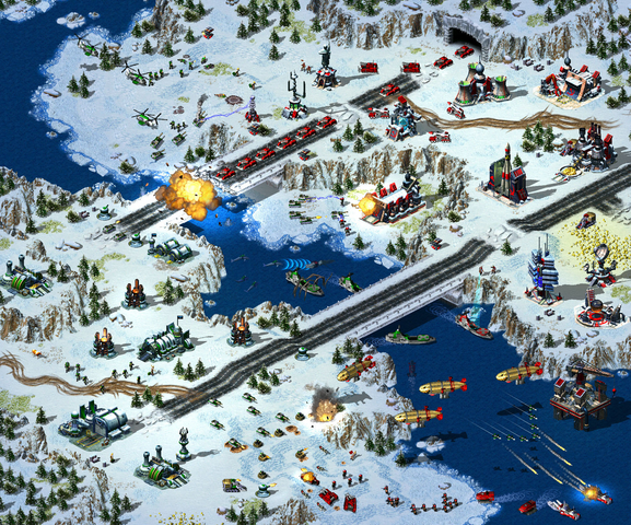 File:RA2beta-snow.png