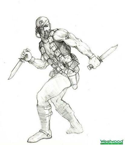 File:RA2 Psi-Commando Concept Art.jpg