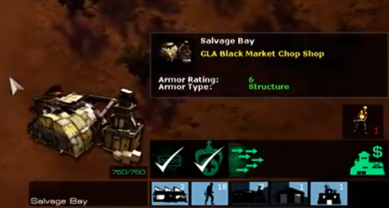 File:Salvage Bay 01.png