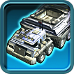 File:RA3 Prospector Icons.png