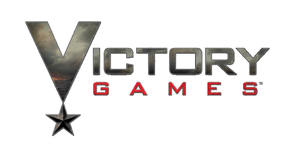 File:VictoryLogo.png