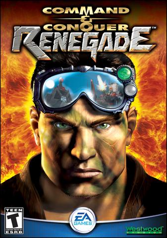 File:Renegadebox.png