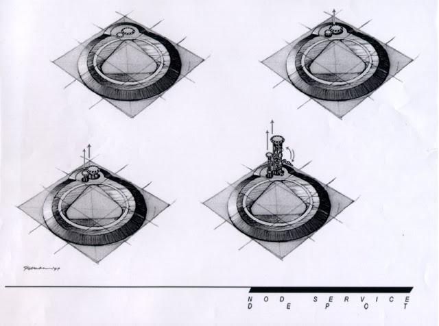 File:TS Service Depot Concept Art.jpg