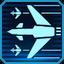 TT Firehawk Airstrike