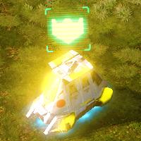 File:Nanocore Defender VX.jpg