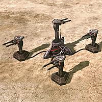 File:CNCKW Laser Turret Upgrade.jpg