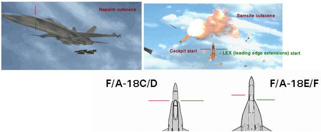 File:Hornet detail.jpg