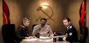 File:RA1 Soviet Character 1.jpg