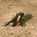 CNCTW Guardian Cannon Upgrade.jpg