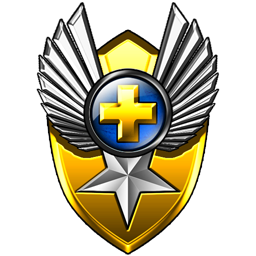 File:GDI AngelicGrace.png