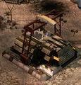 GDI War factory.jpg