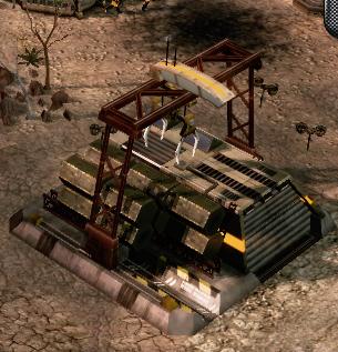 File:GDI War factory.jpg