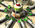 File:Gen1 Scud Storm Icons.png