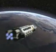 File:Spacecraft.jpg