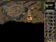 Destroy Chemical Missile Plant06