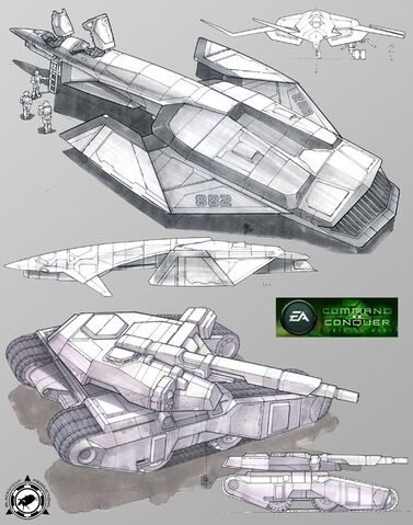 File:CNCTW Firehawk Predator Concept Art 1.jpg
