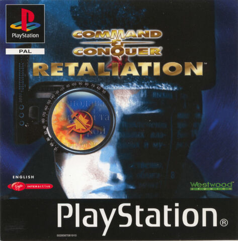 File:RA Retaliation UK cover.jpg