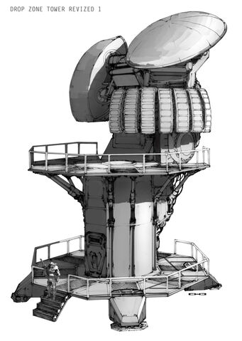 File:CNCT Drop Zone Tower.jpg