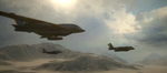 Gen2 gameplay EUjets