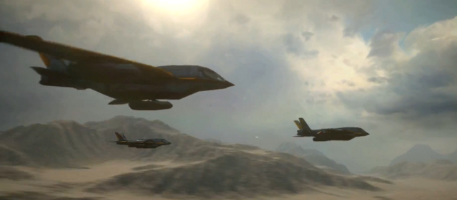File:Gen2 gameplay EUjets.png