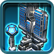 File:RA3 Defense Bureau Icons.png