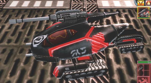 File:Scorpion Tank 2.jpg