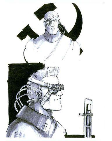 File:RA2 Volkov Concept Art.jpg