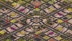 RA2 DowntownCityville
