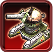 RA3 Ukraine Artillery icon