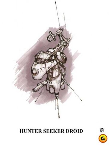 File:Hunter-Seekerdroid Concept.jpg