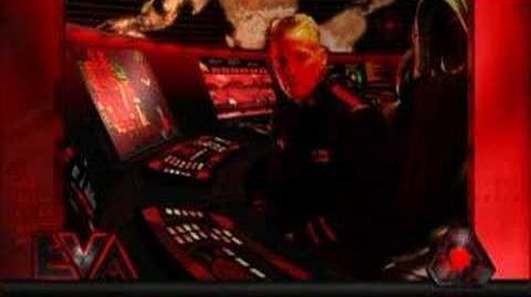 Tiberian Sun Firestorm -- Nod 9 final