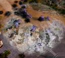 Gap generator (Red Alert 3)