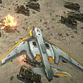 Preview EU Aircraft Bomber1.png