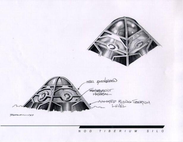 File:TSNODTiberiumsilo Concept.jpg