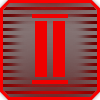 File:TT Nod Tier 2 Tech.png