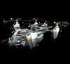 Gen2 EU Air Transport Helicopter