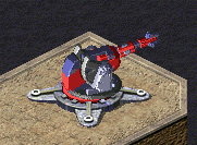File:RA2 Grand Cannon.png