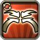 File:RA3 Empire Packup Icons.png