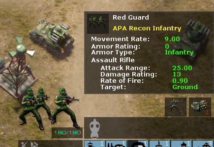 File:Red Guard.png