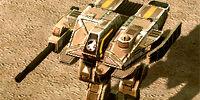 Titan Mk. II
