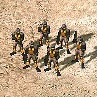 File:CNCTW Rifleman Squad Upgrade.jpg