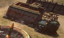 APA War Factory 01