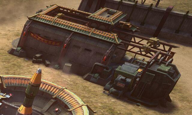 File:APA War Factory 01.jpg
