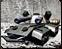 RA2 Beta Apocalypse Tank Cameo.png